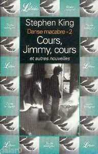 COURS-JIMMY-COURS