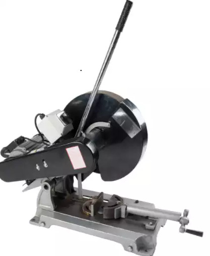 400 Mm Heavy Duty Abrasive Cut Off Machine Edenvale Gumtree Classifieds South Africa 203379706