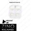 Ricambi-DRONE-ZINO-prodotti-ORIGINALI-Hubsan-batteria-eliche-e-altro-ancora miniatura 22