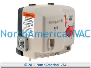 Details about OEM Rheem Ruud Richmond Vanguard Honeywell Water Heater on electric water heater thermostat, electric water heater troubleshooting, electric water heaters product, 240 circuit diagram, electric hot water tank wiring, water heater installation diagram, electric water boiler, heat pump water heater diagram, electric water heater wiring requirements, whirlpool electric water heater diagram, electric water heater elements, electric water heater pipe diagram, electric hot water heater wiring, hot water heater diagram, electric water wires, electric water heater design diagram, water tank wiring diagram, water heater wire diagram, electric water heater anode rod, ge water heater diagram,