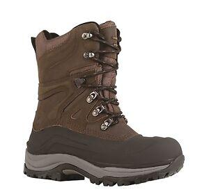 Title Boots Wk0094 Details ° NewKamik ThinsulateWaterproof 5 Winter Patriot 50 To Show Original About C XPkwZiTlOu