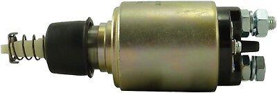 NEW 12V SOLENOID FITS JLG 600S F4M1011F 1996-2000 0331402006 0331402009 AZJ3364
