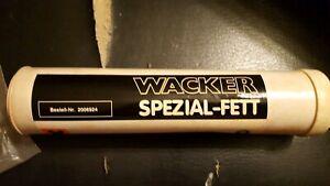 Grasa-especial-2006924-Wacker