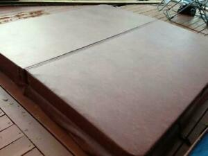 Hot Tub Cover Sale Sap Covers - FREE Shipping Today! Markham / York Region Toronto (GTA) Preview