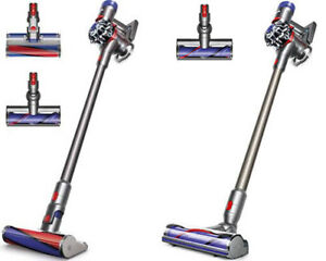 dyson v7 trigger v7 animal v7 motorhead v7 total clean parts ebay. Black Bedroom Furniture Sets. Home Design Ideas