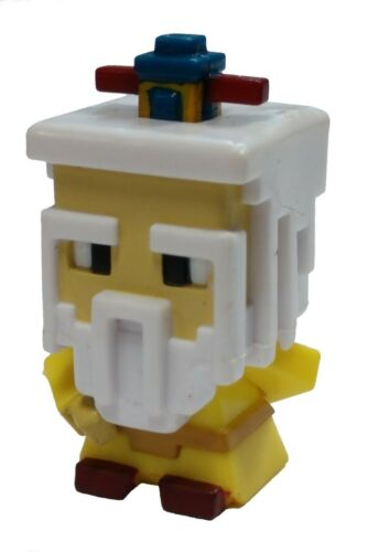 Minecraft Chinese Mythology Series 14 Mini Figures *Choose Your Favourites*