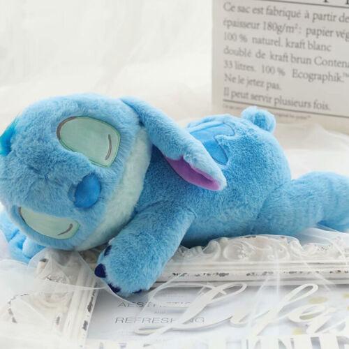lilo/&stitch stitch sleep fuzzy tissue box cartoon cover tissue holder fuzzy