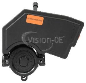 Power-Steering-Pump-fits-1993-1998-Jeep-Grand-Cherokee-Grand-Wagoneer-VISION-OE