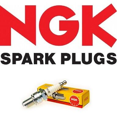 CANDELA ACCENSIONE NGK D7EA COMPATIBILE CON Keeway Speed 125 2006  2012