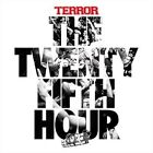 The 25th Hour [Digipak] by Terror (CD, Aug-2015, Victory)