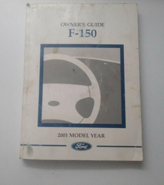 Radiator For 2001 Manual Guide