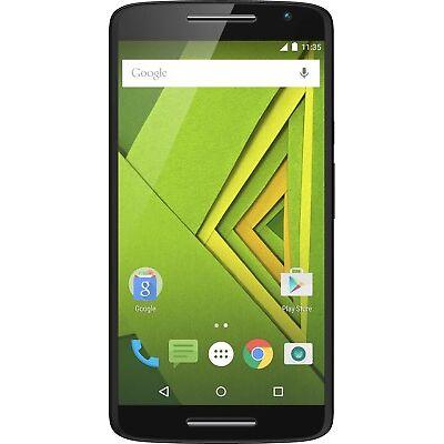 Motorola Moto X Play XT1562 32GB 2GB