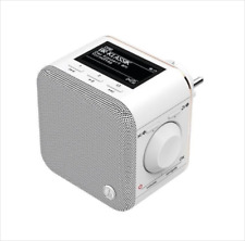 Artikelbild Hama 54871 Digitalradio DR40BT-PlugIn NEU OVP
