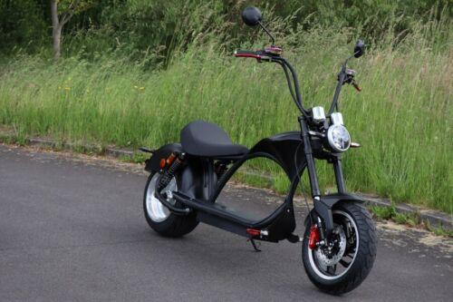 Coco Bike 60V 67,2V 2A Chopper Ersatzteil: Ladegerät Für E-Scooter