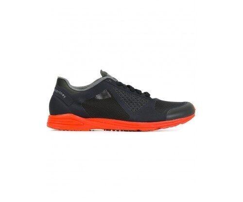 Adidas By Stella McCartney Adizero Takumi Sneakers Size 5 to 10  us AQ2688