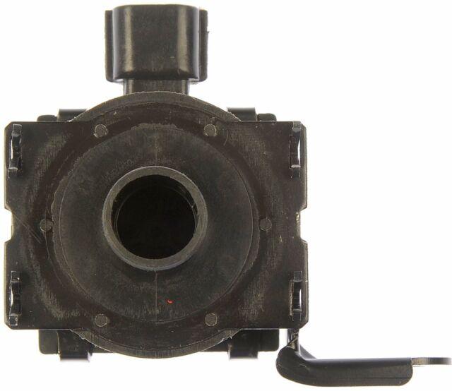 Vapor Canister Vent Solenoid Dorman 911-650
