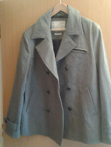 elegant-jacket-burton-menswear-London-grey-XL-suit