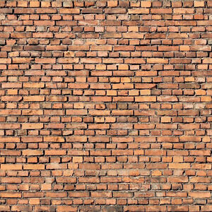 ! 5 SHEETS EMBOSSED BUMPY BRICK stone wall 21x29cm SCALE 1/87 HO CODE y7LgG