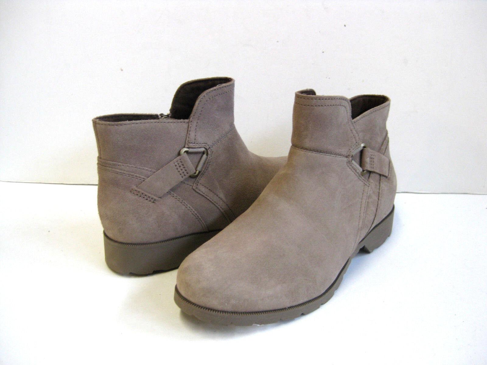 Teva Segundo Ankle Women Boots TAUPE US 7  UK 5  EU 38  JP 24