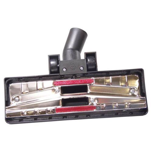Suceur Convient Pour aspirateur Miele S 2110-autre vente aux enchères dans