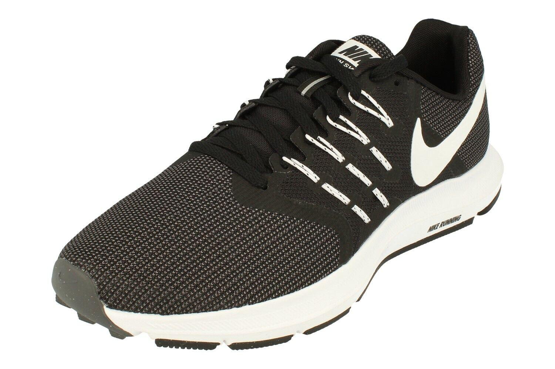 Nike Run Swift Mens Running Trainers