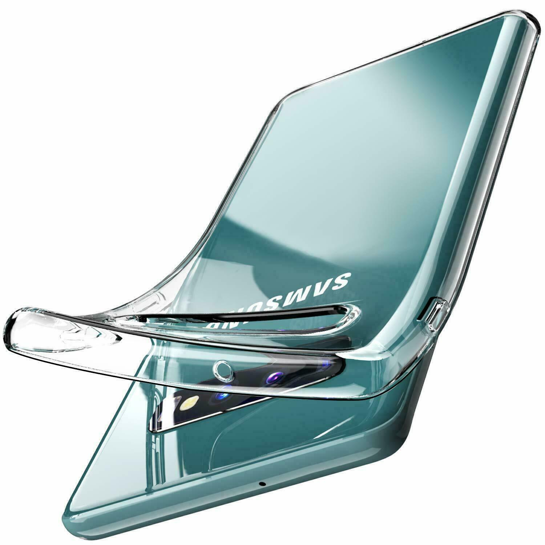 Pour Samsung Galaxy S9