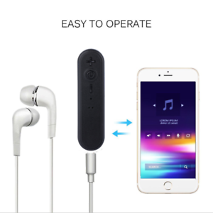 Wireless-Bluetooth-V4-1-3-5mm-AUX-Car-Auto-Audio-Stereo-Music-Receiver-Adapter