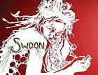 Swoon by Swoon (Hardback, 2010)