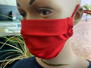 Atemmaske-Mund-Nasenmaske-Mundmaske-Alltags-Maske-Behelfsmaske-coole-Maske