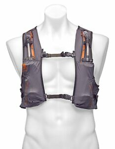 Nathan-Vaporkrar-Hydration-Pack-Running-Vest-Includes-two-12oz-Flasks-with