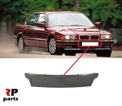 FOR BMW 7 SERIES 1994-1998 E38 NEW FRONT BUMPER INNER HOLDER BRACKET LEFT N//S