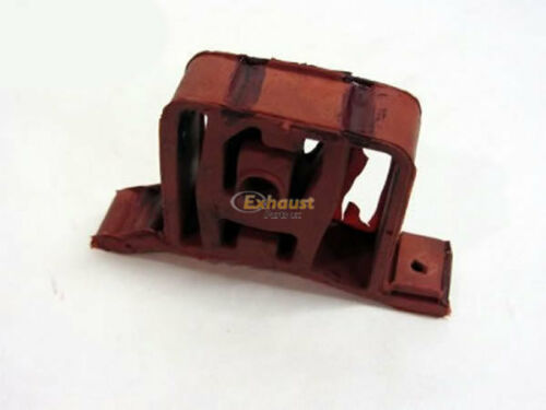 Cooper 1.6i R50 MINI One Exhaust Middle Mounting Rubber Hanger Support