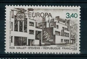 a14-timbre-France-n-2472-neuf-annee-1987