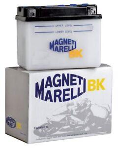 BATTERIA-MAGNETI-MARELLI-YB16AL-A2-12-V-16-AH-DUCATI-888-SUPERSPORT-SS-FE-900