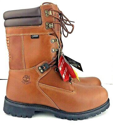 Timberland 40 Below Super Boot 8 Winter Extreme GoreTex Mens TB0A1Z56 Choose Sz   eBay