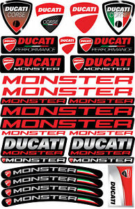 Ducati-panigale-estampados-R-899-949-1199-1299-moto-49-pegatinas-set-230