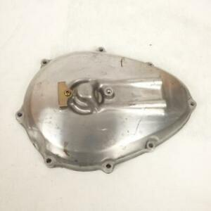 Carter-embrayage-origine-pour-Moto-Honda-400-Cm-A-Hondamatic-1979-NC-CB400AE-Occ