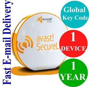 avast secureline vpn 2019 license file