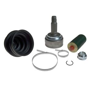 Front-Drive-Shaft-Joint-Kit-Fits-Honda-CR-Z-OE-44014TK6A51-Blue-Print-ADH28978