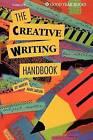 Creative Writing Handbook by Mark Larson, Jay Amberg (Paperback / softback, 1992)