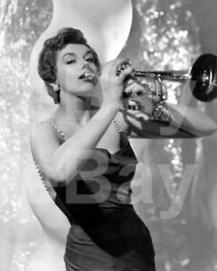 Genevieve-1953-Kay-Kendall-10x8-Photo