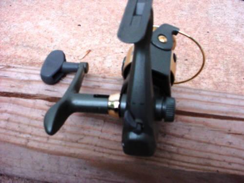Vrac New South Bend microlitexl MXL-120 4 BALL BEAR