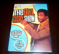 The Bill Cosby Show Best Season 1 Classic Television Series Tv Show Comedy Dvd