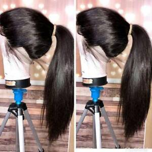 360-Lace-Front-Wig-Straight-100-Malaysian-Virgin-Human-Hair-Wig-Full-Lace-Wig-J