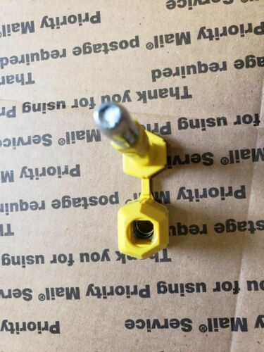LOT 20 40 120 210 PCS HIGH SECURITY BOLT SEAL FOR CONTAINER TRUCK DOOR LOCK