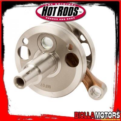 8693 BIELLA ALBERO MOTORE HOT RODS KTM 350 EXC-F 2012-2013