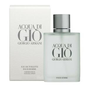 Giorgio-Armani-Acqua-Di-GIo-100-ml-edt-NO-TESTER-OMAGGIO