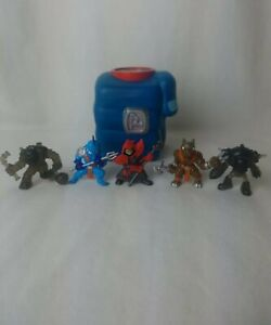 Fisting toys klo