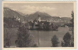 38401-Foto-AK-Bled-1933