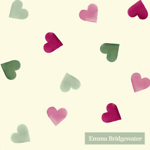 Emma-Bridgewater-Pink-Green-Hearts-cocktail-tea-napkins-20pack-25cm-square-3ply
